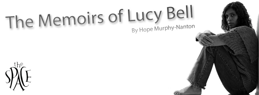 The Memoirs of Lucy Bell