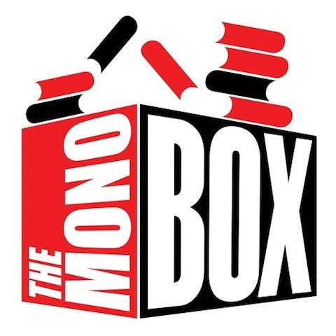 The Monobox