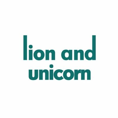 Lion and Unicorn