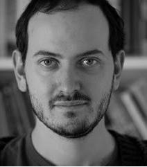 David Mercatali