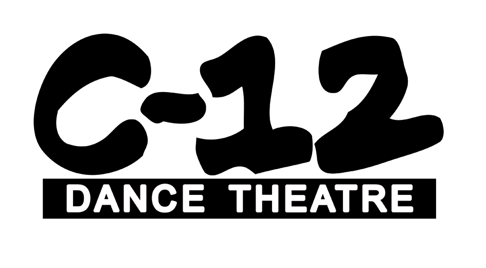 C12 Dance Theatre logo