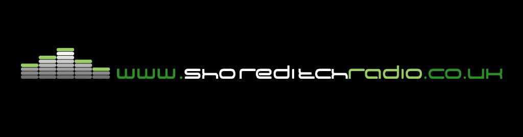 shoreditch-radio
