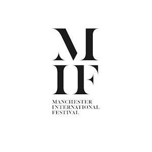 manchester-international-festival