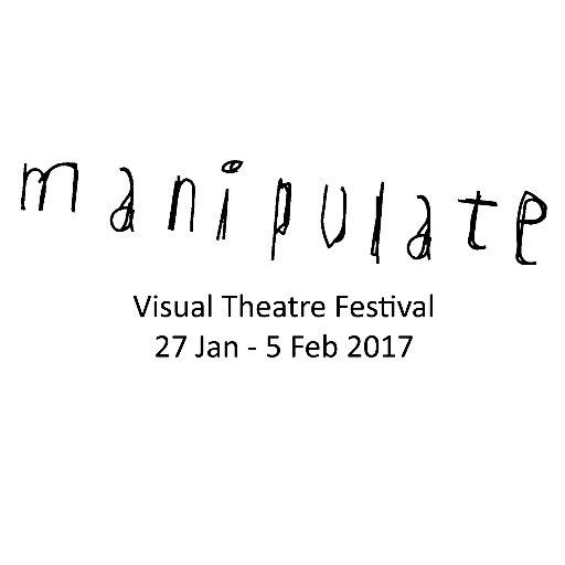 manipulate-festival