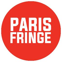 paris-fringe-festival