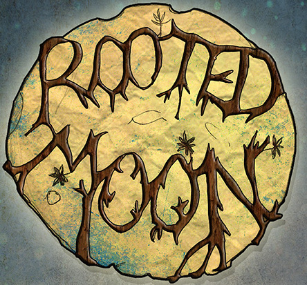 rooted-moon