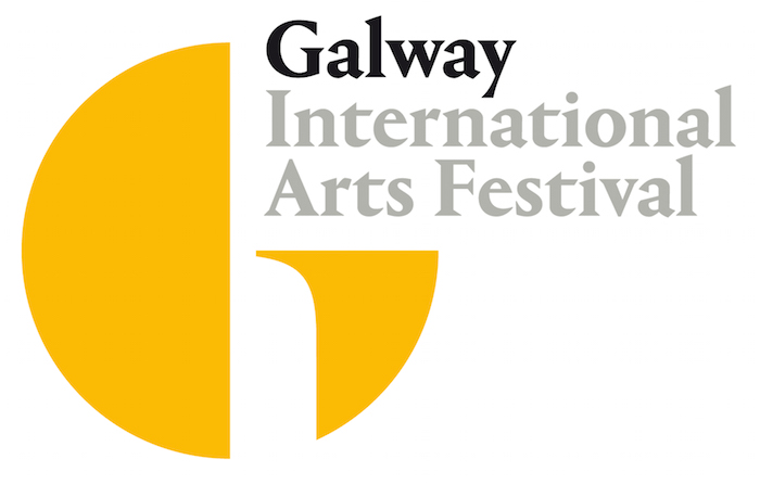 galway-international-arts-festival