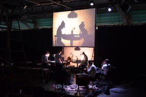 lula del ray by manual cinema- courtesy of jerry shulman_2