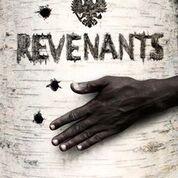 Revenants 1