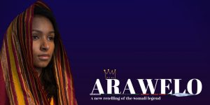 Arawelo